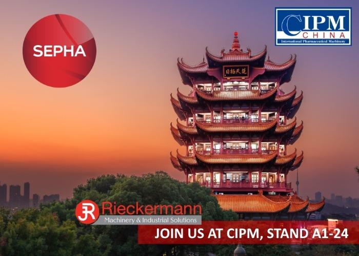 CIPM Wuhan 2018