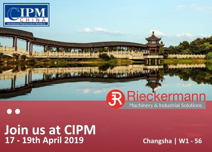 Sepha to showcase non-destructive leak detection machines at CIPM China