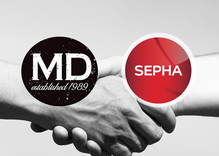 Sepha-MD-Packaging-Canada